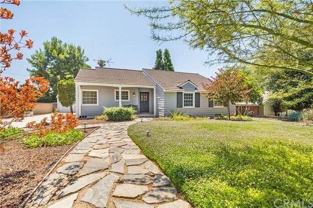 610 E Whitcomb Avenue, Glendora, CA 91741 (#CV19146734) :: Mainstreet Realtors®