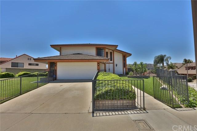 2 Black Oak Drive, Phillips Ranch, CA 91766 (#PW19165106) :: The Marelly Group | Compass