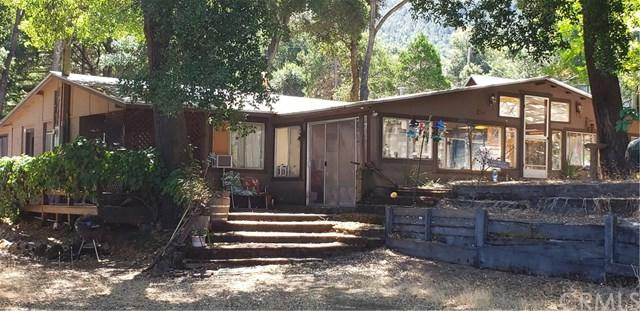3590 Oak Drive, Kelseyville, CA 95451 (#LC19166787) :: Realty ONE Group Empire