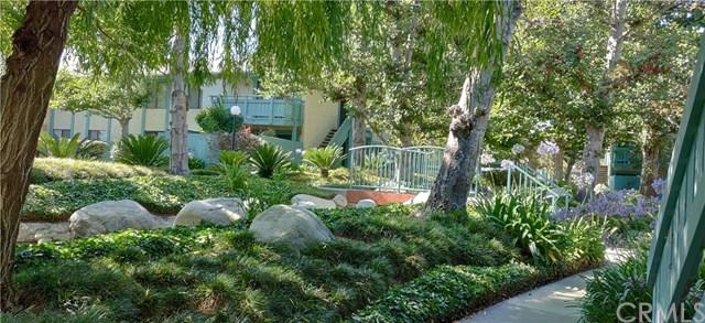 20505 S Vermont Avenue #7, Torrance, CA 90502 (#PV19168175) :: The Miller Group