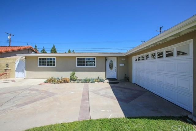 12202 Anzio Street, Garden Grove, CA 92840 (#PW19169412) :: The Miller Group