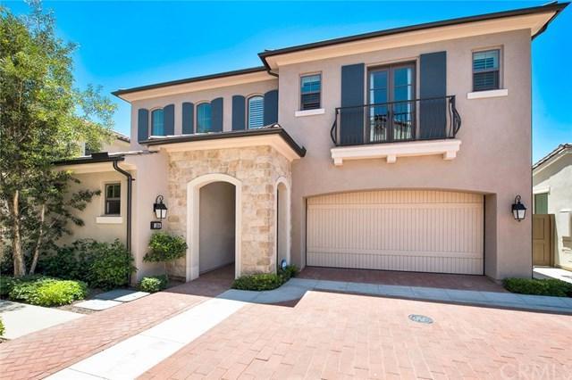 104 Rotunda, Irvine, CA 92620 (#OC19169437) :: Doherty Real Estate Group