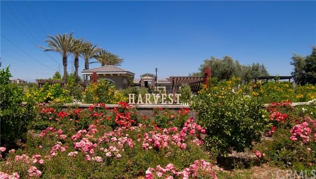 16078 Alpine Meadows Avenue, Chino, CA 91708 (#TR19169455) :: California Realty Experts