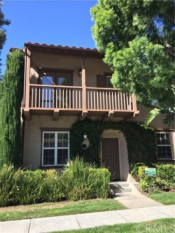 77 Windchime, Irvine, CA 92603 (#OC19169463) :: Doherty Real Estate Group