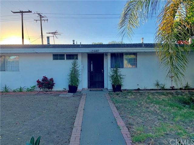 2607 Barjud Avenue, Pomona, CA 91768 (#WS19169467) :: The Marelly Group | Compass