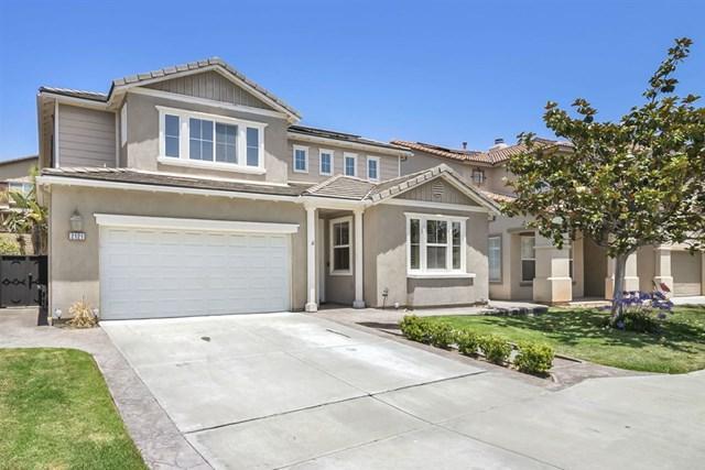 2121 Corte Condesa, Chula Vista, CA 91914 (#190039359) :: Powerhouse Real Estate