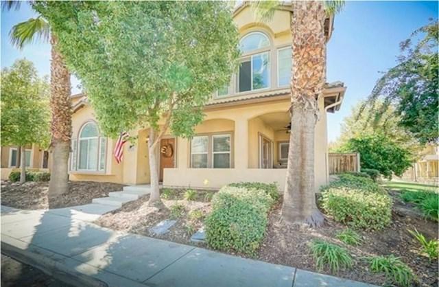 6276 Menlo Ct, Riverside, CA 92504 (#190039360) :: The Brad Korb Real Estate Group