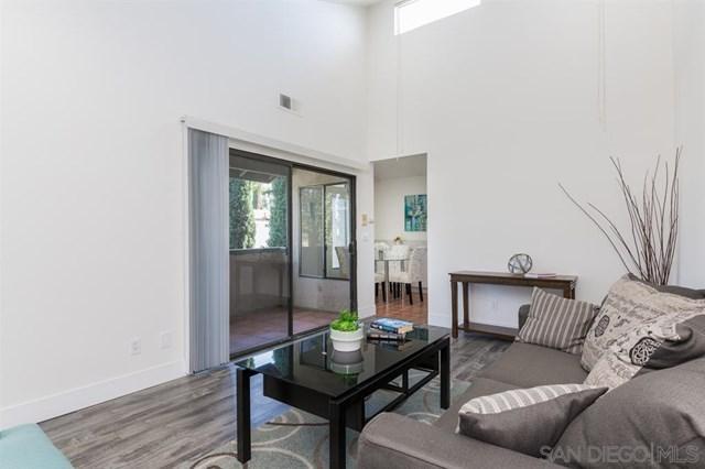 2135 E Valley Parkway #41, Escondido, CA 92027 (#190039363) :: Powerhouse Real Estate