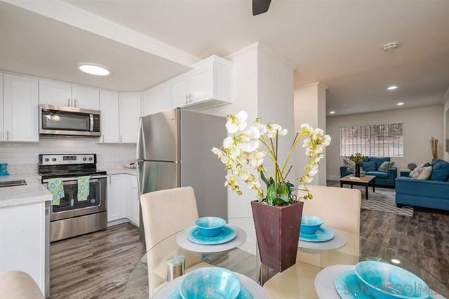 4412 Delta Street #30, San Diego, CA 92113 (#190039365) :: Fred Sed Group
