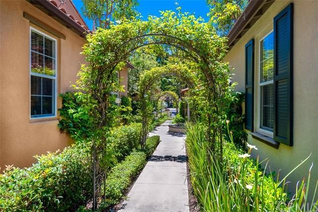 111 Windchime, Irvine, CA 92603 (#OC19166888) :: Doherty Real Estate Group