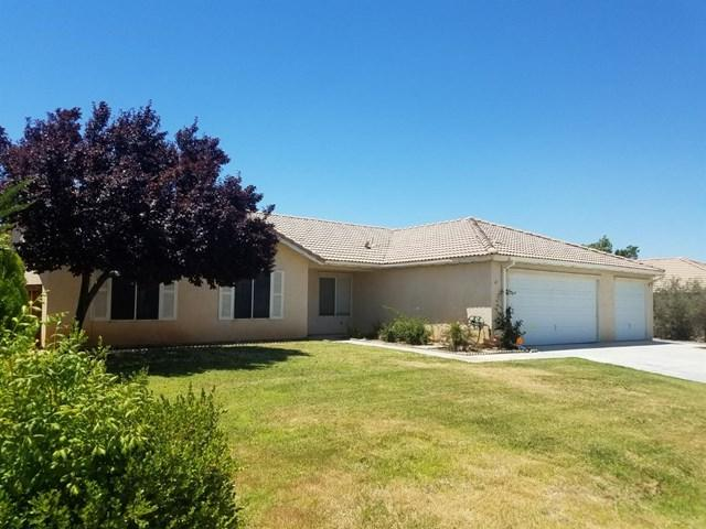 12640 Mann Street, Victorville, CA 92392 (#515471) :: Powerhouse Real Estate