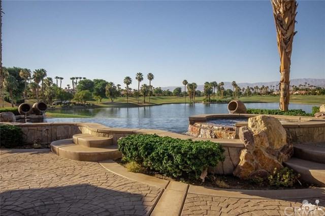 79382 Mission Drive, La Quinta, CA 92253 (#219019405DA) :: The Marelly Group   Compass