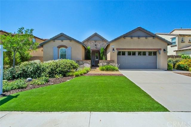 13223 Lima Drive, Rancho Cucamonga, CA 91739 (#CV19154824) :: Rogers Realty Group/Berkshire Hathaway HomeServices California Properties
