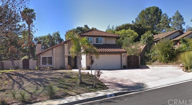 3115 Estampida, San Clemente, CA 92673 (#OC19169140) :: Doherty Real Estate Group