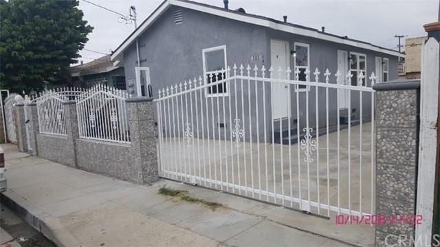 123 E Maple Street, Compton, CA 90220 (#SB19169488) :: Tony Lopez Realtor Group