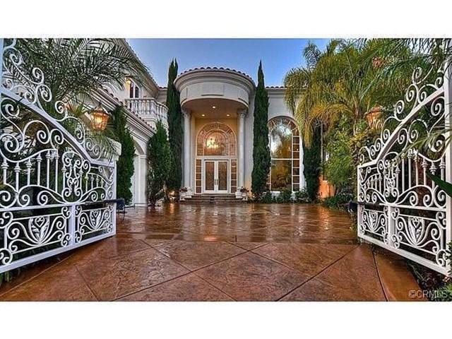 30371 Marbella Vis, San Juan Capistrano, CA 92675 (#OC19167548) :: Scott J. Miller Team/ Coldwell Banker Residential Brokerage