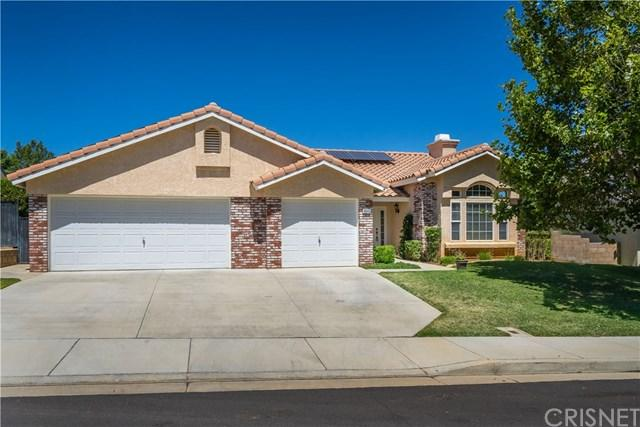 40445 Dunes Lane, Palmdale, CA 93551 (#SR19168714) :: Z Team OC Real Estate
