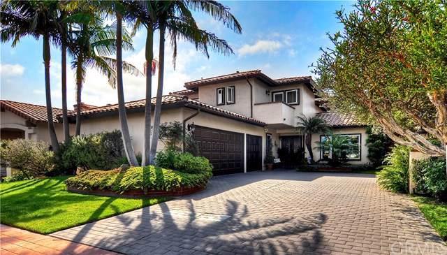 16472 Grimaud Lane, Huntington Beach, CA 92649 (#OC19162978) :: Doherty Real Estate Group