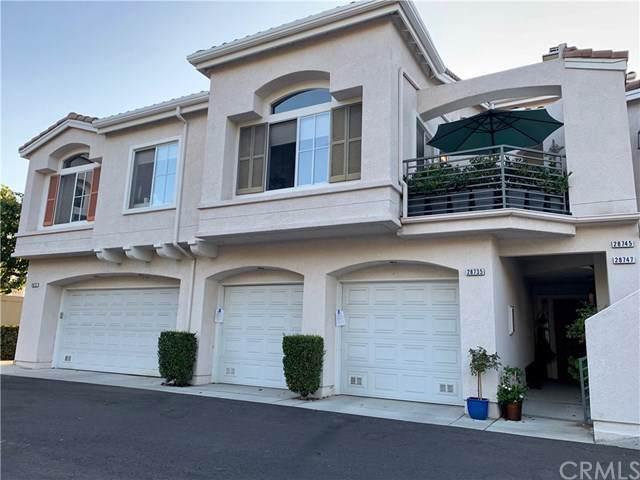 28747 La Triana, Laguna Niguel, CA 92677 (#NP19165348) :: Doherty Real Estate Group