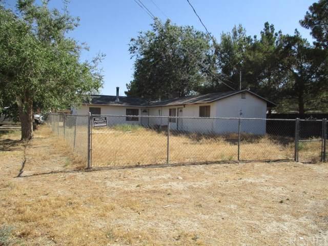 3104 E Avenue H6, Lancaster, CA 93535 (#SR19169523) :: Allison James Estates and Homes