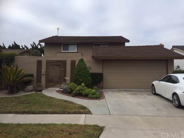 2324 E Clifpark Way, Anaheim, CA 92806 (#PW19169524) :: The Marelly Group   Compass