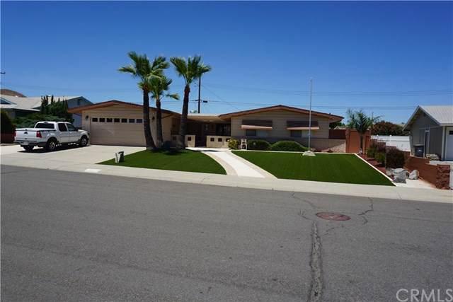 25850 Interlechen Drive, Sun City, CA 92586 (#IV19169511) :: Doherty Real Estate Group