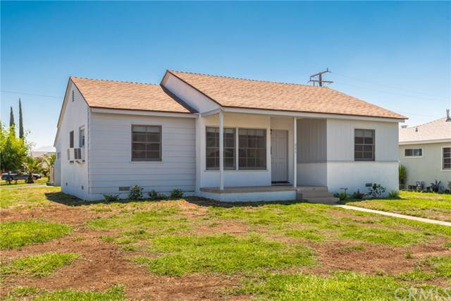 571 N Yucca Avenue, Rialto, CA 92376 (#EV19168759) :: Z Team OC Real Estate