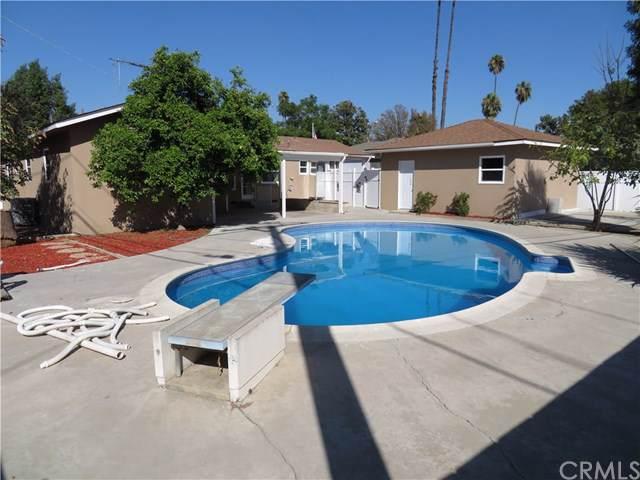 4702 Mcfarland Street, Riverside, CA 92506 (#OC19169531) :: DSCVR Properties - Keller Williams