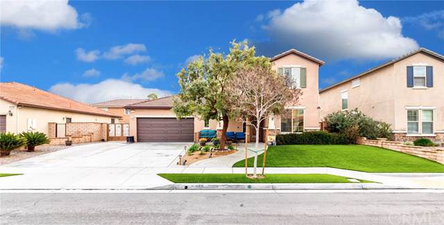 6078 Cripple Creek Drive, Eastvale, CA 92880 (#IG19169545) :: Rogers Realty Group/Berkshire Hathaway HomeServices California Properties