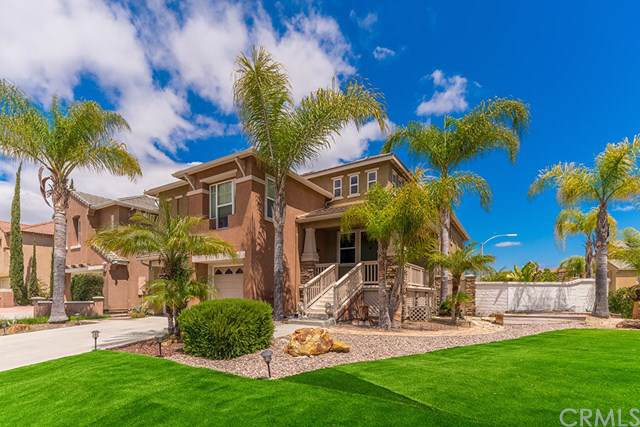 33454 Manchester Road, Temecula, CA 92592 (#TR19169551) :: Steele Canyon Realty