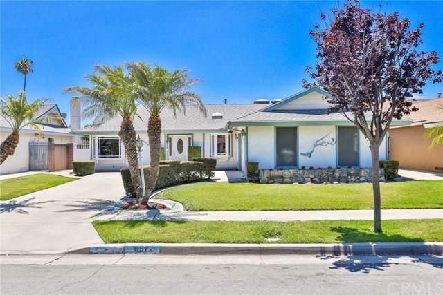 6572 Bishop Drive, Huntington Beach, CA 92647 (#OC19168022) :: Doherty Real Estate Group