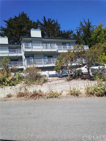 513 Crown Hill Street A, Arroyo Grande, CA 93420 (#PI19168983) :: Fred Sed Group