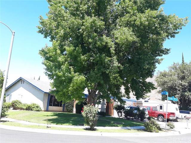 22616 Tanager Street, Grand Terrace, CA 92313 (#EV19169561) :: RE/MAX Empire Properties