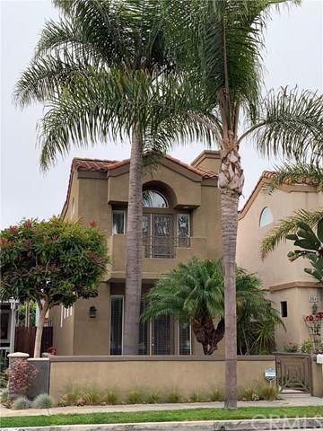 206 Lincoln Avenue, Huntington Beach, CA 92648 (#OC19168646) :: Doherty Real Estate Group