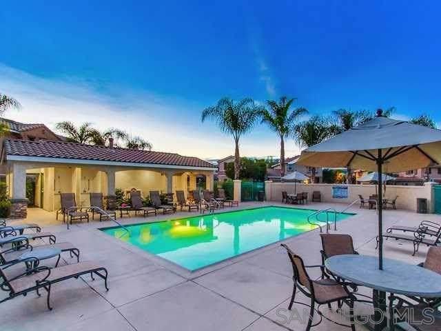 16617 Deer Ridge Rd, San Diego, CA 92127 (#190039391) :: Fred Sed Group