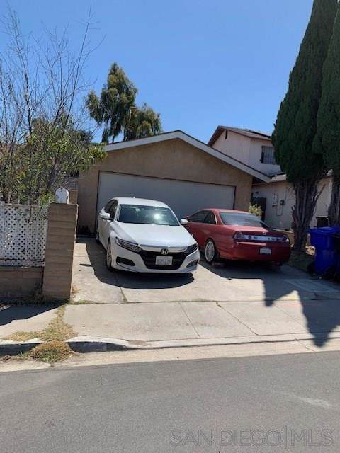 207 Kenton Ave, San Diego, CA 92114 (#190039392) :: Fred Sed Group