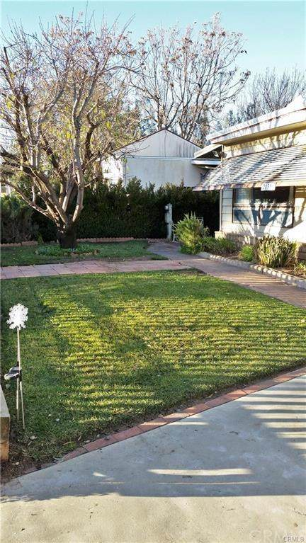 21350 Austin Street, Wildomar, CA 92595 (#SW19169600) :: RE/MAX Empire Properties