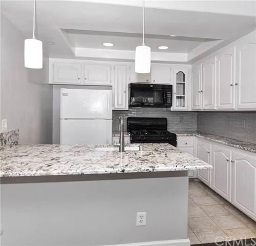 1068 Calle Del Cerro #1503, San Clemente, CA 92672 (#OC19144083) :: Doherty Real Estate Group