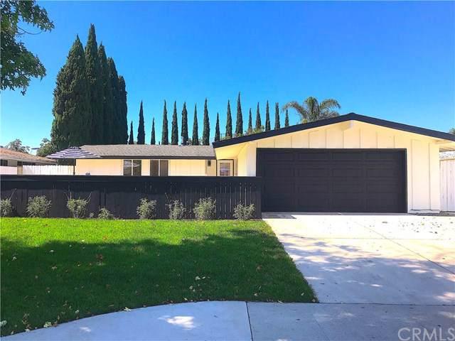 454 Princeton Drive, Costa Mesa, CA 92626 (#LG19167974) :: Upstart Residential