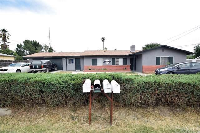 40603 Johnston Avenue, Hemet, CA 92544 (#IV19168865) :: RE/MAX Empire Properties