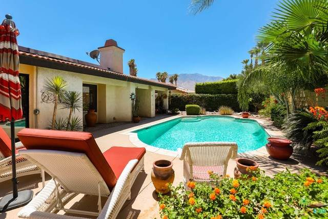 67240 Rango Road, Cathedral City, CA 92234 (#19489802PS) :: Fred Sed Group