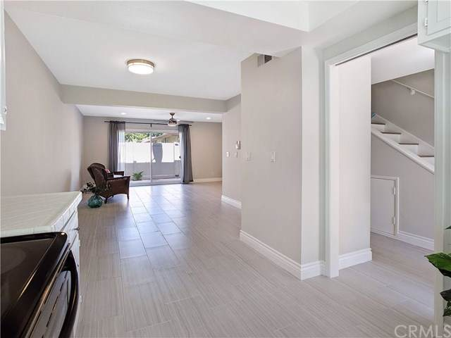 1881 Mitchell Avenue #59, Tustin, CA 92780 (#PW19169431) :: Scott J. Miller Team/ Coldwell Banker Residential Brokerage
