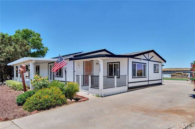 34230 Harvest Way, Wildomar, CA 92595 (#SW19169617) :: RE/MAX Empire Properties