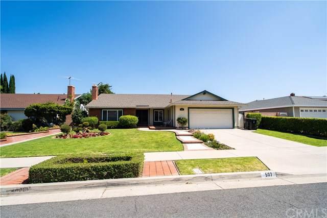 507 Michel Place, Placentia, CA 92870 (#PW19169700) :: Z Team OC Real Estate