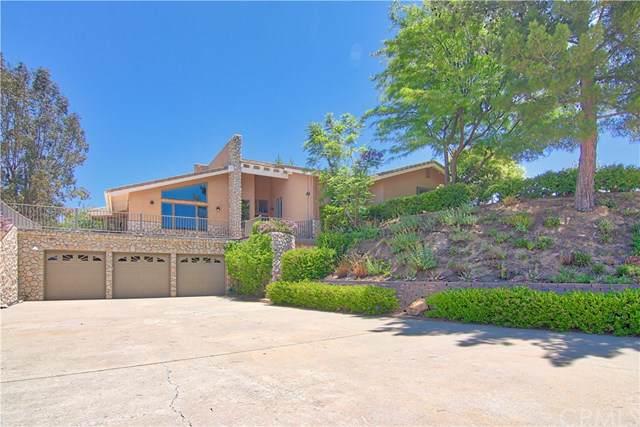 20765 Avenida Castilla, Murrieta, CA 92562 (#WS19161213) :: RE/MAX Empire Properties