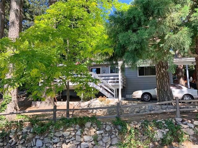 1402 Blackfoot W, Rimforest, CA 92378 (#EV19166162) :: Fred Sed Group