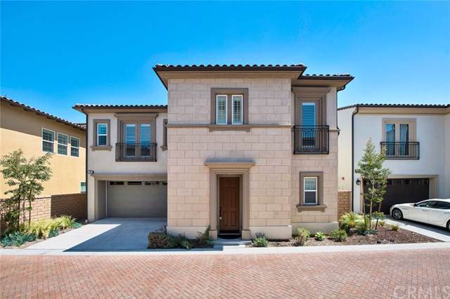 85 Mesa Verde Lane, Lake Forest, CA 92630 (#OC19167736) :: Berkshire Hathaway Home Services California Properties