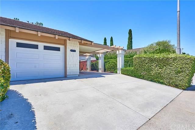 4972 Paseo De Vega, Irvine, CA 92603 (#PW19168132) :: Scott J. Miller Team/ Coldwell Banker Residential Brokerage