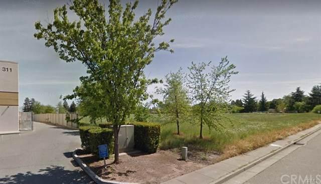 301 Otterson Drive, Chico, CA 95928 (#SN19169180) :: Z Team OC Real Estate