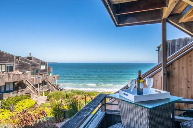 1 Surf Way #136, Monterey, CA 93940 (#ML81760891) :: Z Team OC Real Estate